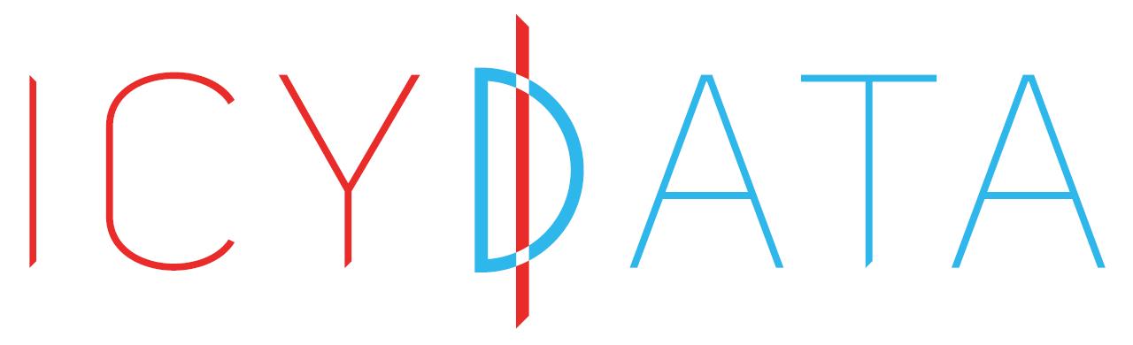 IcyData » Penalties Dashboard